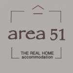 Area51 Warwick